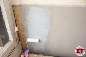 Résinence-beton-mineral_145