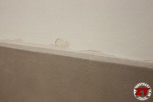 Résinence-beton-mineral_172