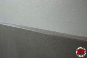 Résinence-beton-mineral_196