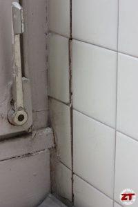 Résinence-beton-mineral_203