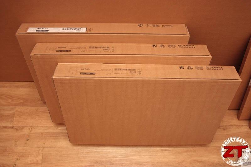 ikea hack meuble tv 14 zonetravaux bricolage d coration outillage jardinage. Black Bedroom Furniture Sets. Home Design Ideas