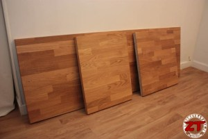IKEA-HACK-Meuble-TV_48