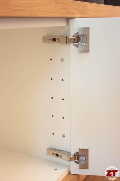 ikea hack meuble tv 94 zonetravaux bricolage d coration outillage jardinage. Black Bedroom Furniture Sets. Home Design Ideas
