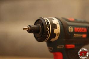 Visseuse-GSR12V-15-Bosch-Pro_109