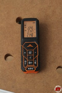 AEG-LMG-50_19