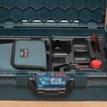 niveau-laser-BOSCH-GLL-3-80P_21