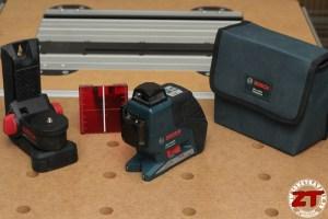 niveau-laser-BOSCH-GLL-3-80P_24