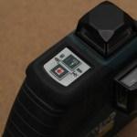 niveau-laser-BOSCH-GLL-3-80P_29