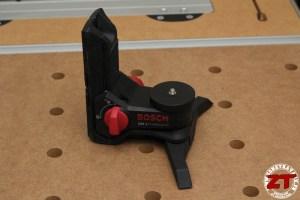 niveau-laser-BOSCH-GLL-3-80P_47