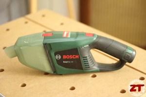 Bosch-EasyVac-12_13