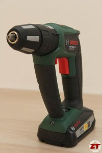 Bosch-PSB-18Li-2-Ergonomic_30