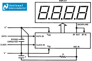 Tork Time Clock Wiring Diagram. Tork. Wiring Diagram