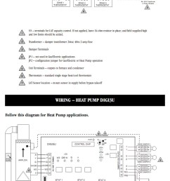 atwood digital thermostat wiring diagram atwood hydro atwood hydro flame thermostat manual atwood rv furnace thermostat [ 732 x 1668 Pixel ]