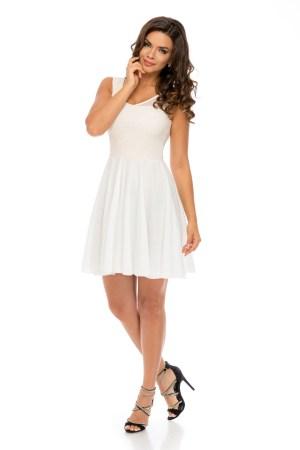 rochii scurte ieftine Rochii elegante