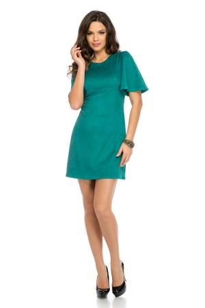 rochii scurte ieftine Rochii de zi