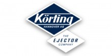 zonke engineering - industrial equipment - Korting thinner