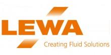 zonke engineering - fluid transfer - Lewa thinner