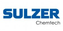 zonke enigineering - mass transfer - Sulzer Process Technology thinner
