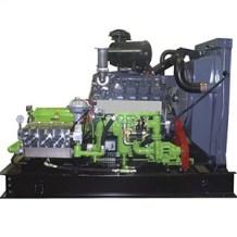 8-kamat-pump-system-k-40036-a-dw-400-b