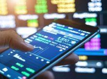 Strategi Analisa Teknikal Forex Ampuh Untuk Menghasilkan Profit
