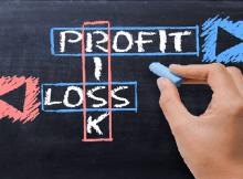 Bagaimana Membuat Profit Konsisten Dalam Forex ?