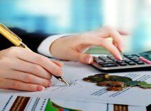 Tips Cara Mendapatkan Pinjaman Uang Tunai Tanpa Jaminan