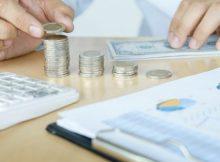Mau Pinjam Uang Di Bank, Tapi Masih Punya Hutang Lain? Begini Cara Mendapatkannya