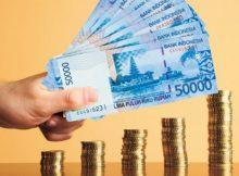 5 Jenis Pinjaman Bank Mandiri Cocok Untuk Usaha