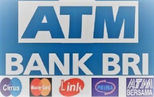 Kode Bank BRI Untuk Transfer dari BTN Lengkap dengan Caranya