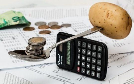 zonkeu-7 Cara Cerdas Mengatur Keuangan Keluarga bagi yang Berpenghasilan Tidak Tetap
