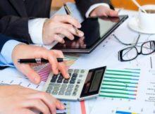 10 Bidang Spesialisasi Akuntansi, Calon Akuntan Harus Tahu!