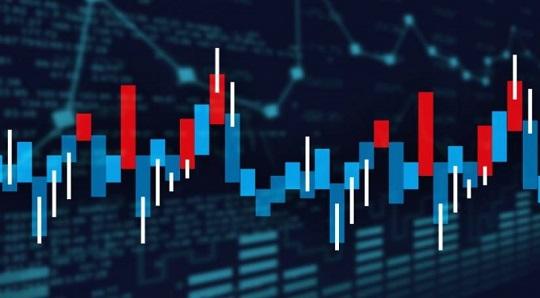 Investasi yang Bisa Bikin Anda Kaya Sebelum usia 35 Tahun