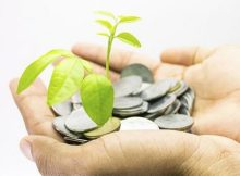 7 hal yang harus di ketahui dalam mendepositokan uang anda ke bank