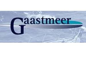 Logo gaastmeer 300x200
