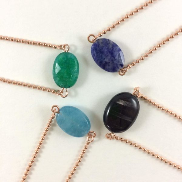 armbanden-met-edelstenen-onyx-lapis-lazuli-aventurijn-jade-edelstenen-armbanden