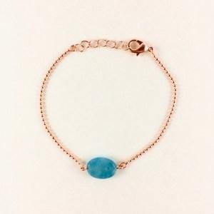 armband-met-jade-edelstenen-rose-goud-1