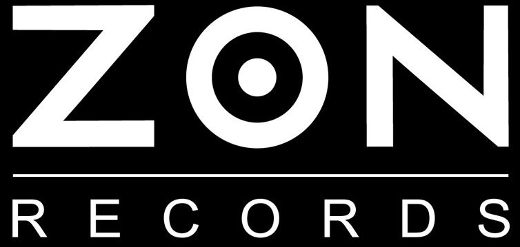 ZON Records