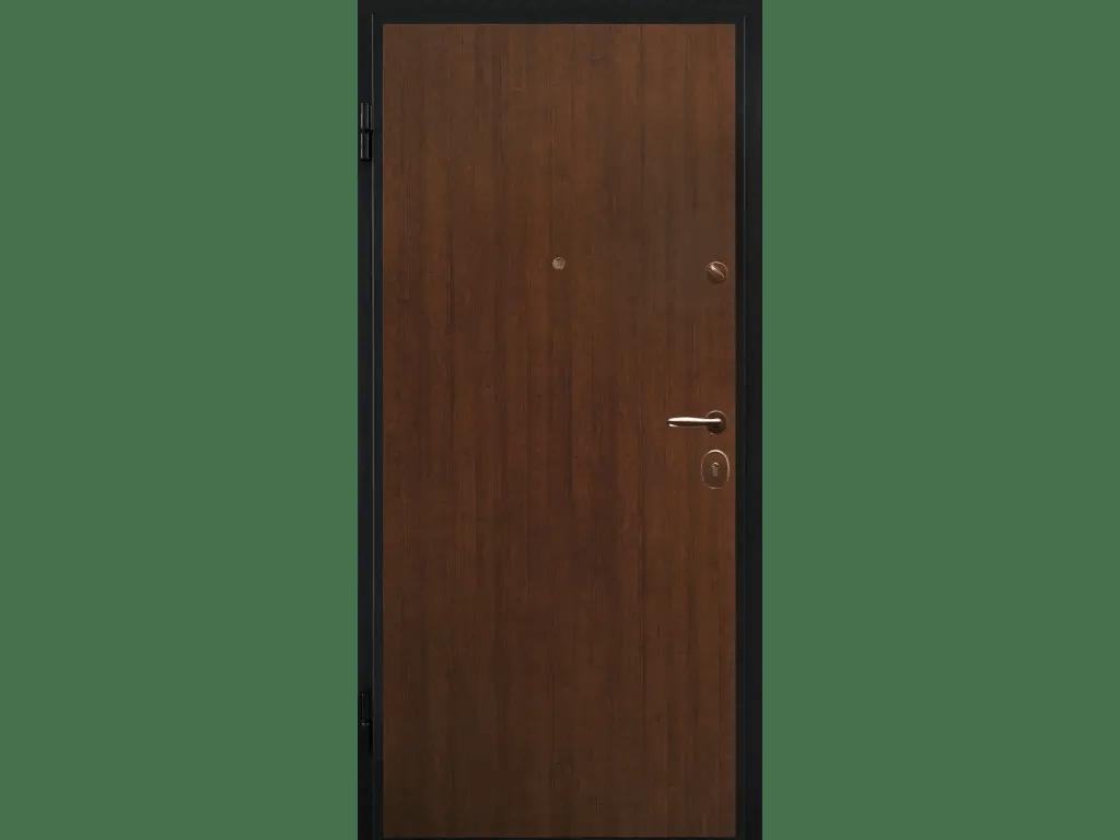 zonta infissi porte blindate