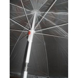 купить пляжный зонт с наклоном, пляжный зонт с наклоном, сколько стоит зонт от солнца