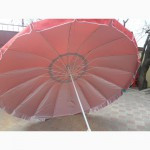 купить пляжный зонт киев, детский пляжный зонт, продам пляжный зонт, большой зонт навес,