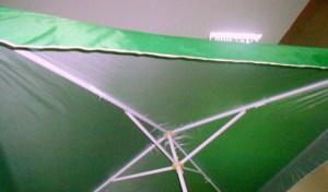 зонт 3 метра, купить зонтик на пляж, пластиковый стол с зонтом цена, солнцезащитный зонтик,