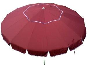 зонтики для летнего кафе, купить зонт в днепр, купить зонт на море, зонт вентиляционный,