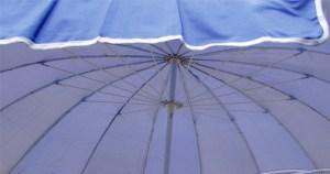 зонт для уличной торговли, огромный зонт, большой пляжный зонт купить, зонт для террасы