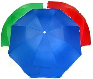зонт на пляж купить,