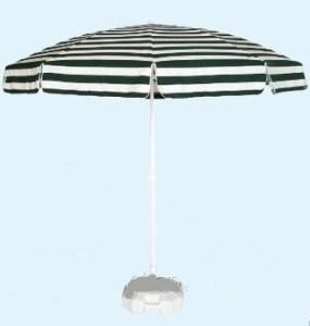 садовый зонт купить