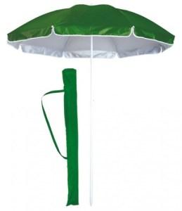 купить зонт для торговли