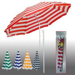 купить зонт от солнца,