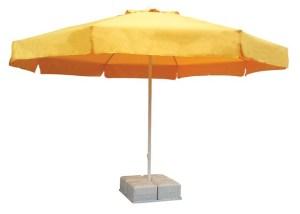 купить большой зонт для торговли