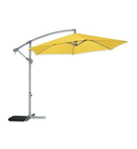 где купить пляжный зонт