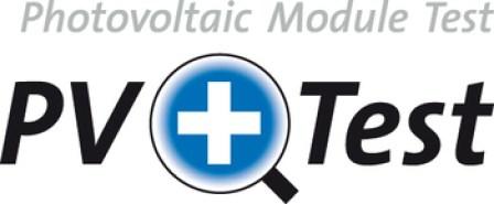 PV-TUV-test-zonnepanelen